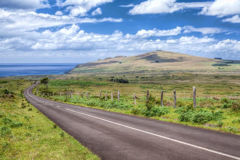 Easter Island-8.jpg