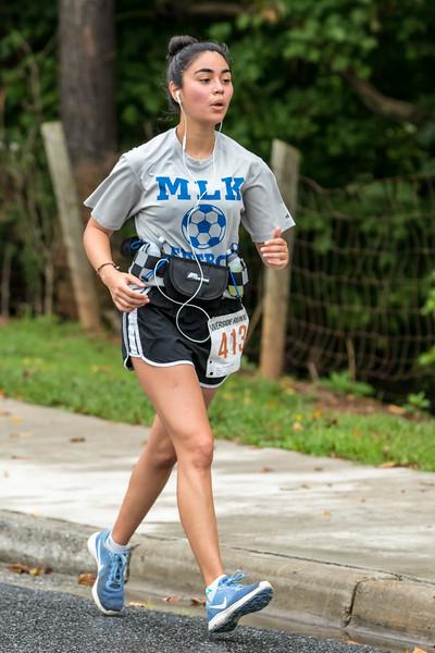 2017 Lynchburg Half Marathon 278.jpg