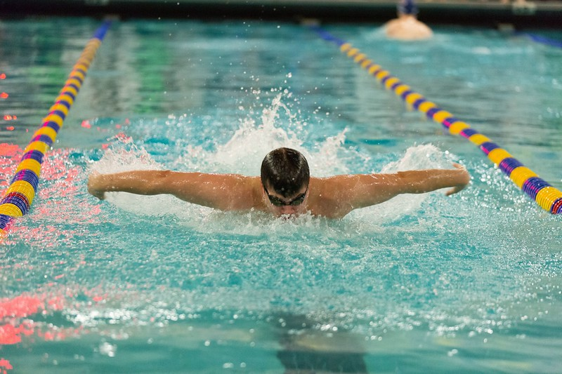 MMA-Swimming-036.jpg