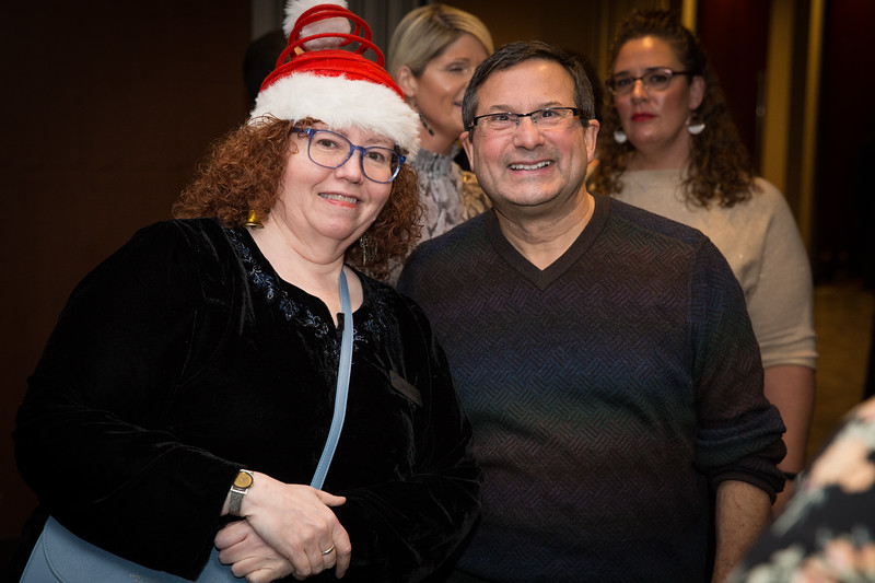 1st Resisdential Holiday Party-32.jpg