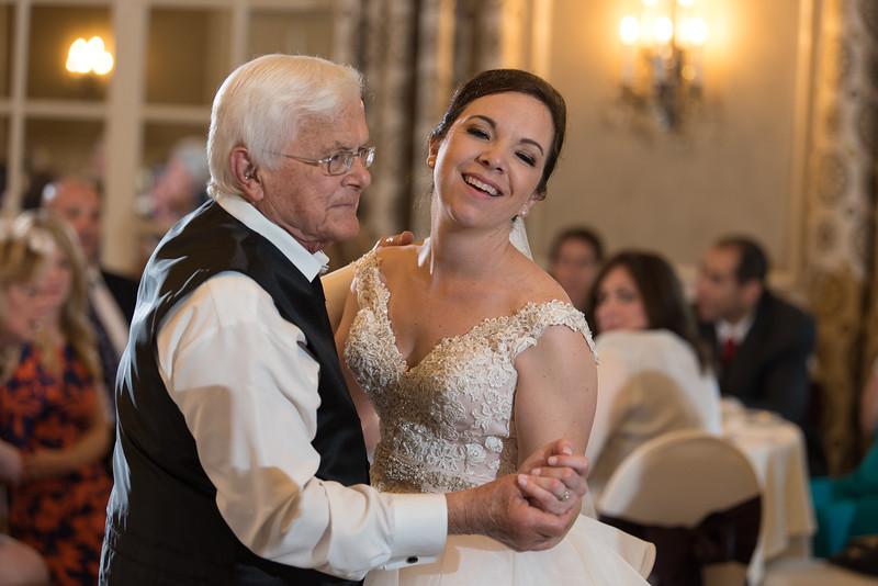 Cass and Jared Wedding Day-530.jpg