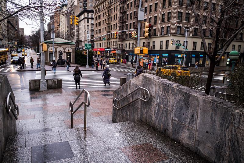 UWS Streets-61.jpg