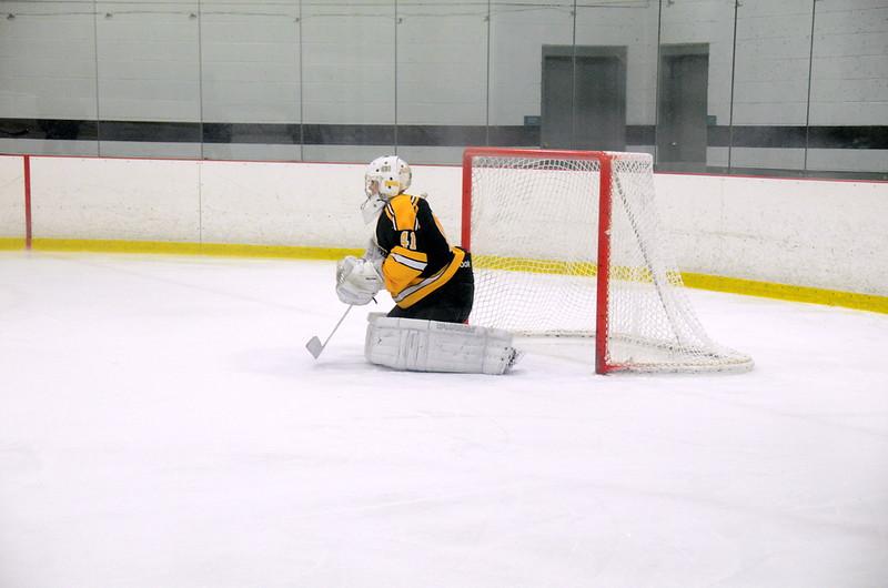 141214 Jr. Bruins vs. Bay State Breakers-113.JPG