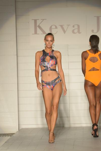 Keva J Swimwear-July 17, 2016-100.JPG
