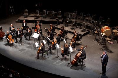 Zellerbach December 8,2011 with Jayce Ogren, guest conductor