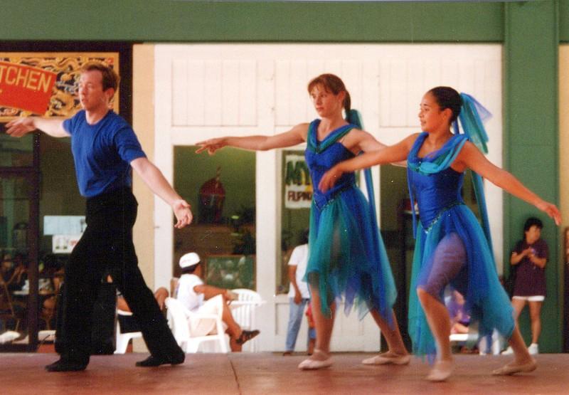 Dance_0792_a.jpg