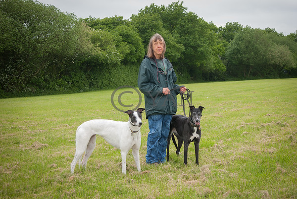Hall Green RGT Open Day