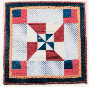 Applewood Quilts
