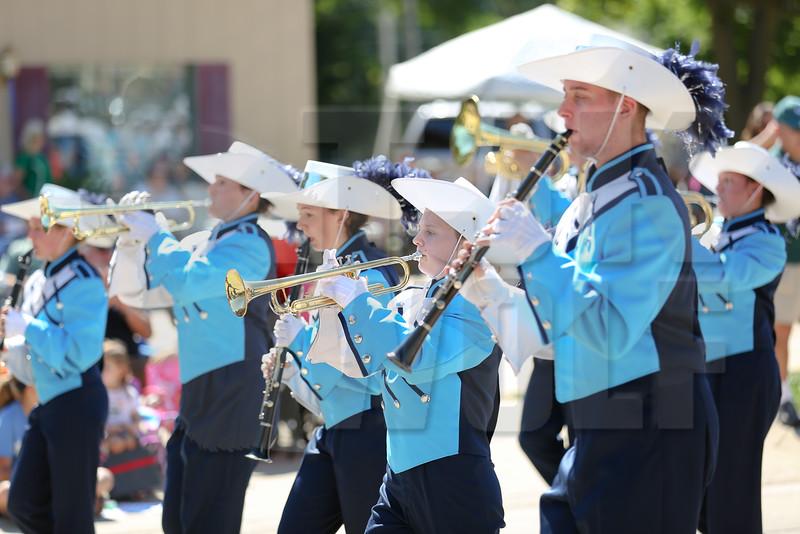 Marching Band-373.jpg