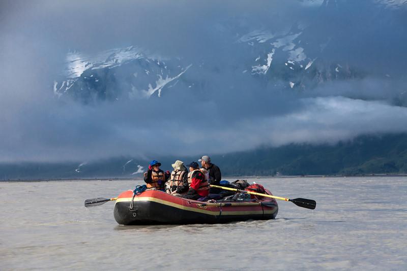 Alaska Copper River-8754.jpg