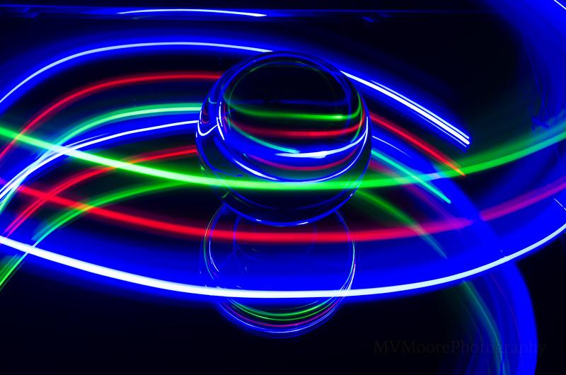 Light-164.jpg
