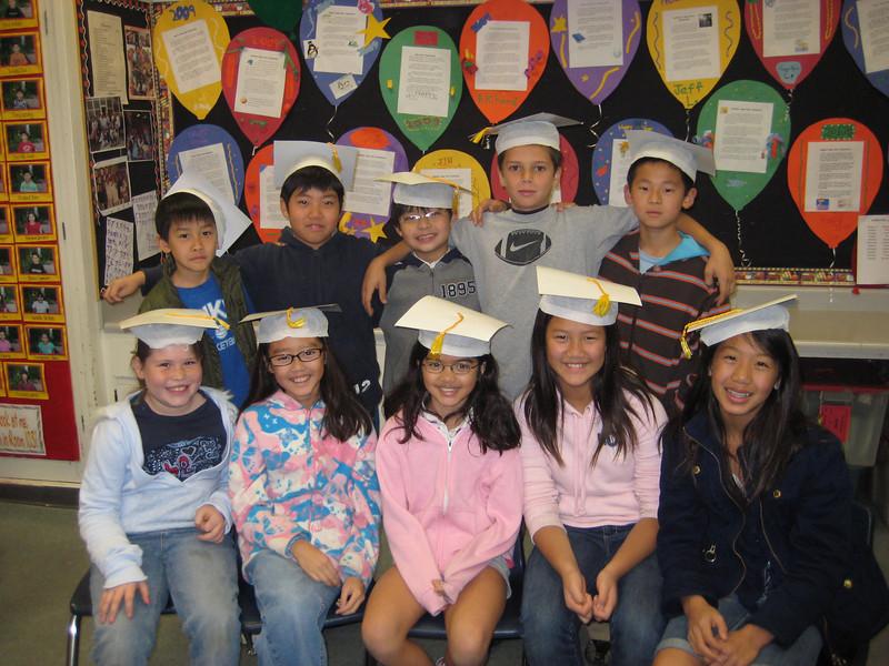 Random 5th Grade Pics 014.jpg