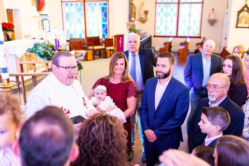 Kiefer Nicole Baptism 2019 (26 of 207).jpg