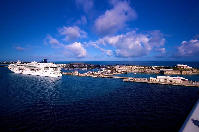 Bermuda 7-183.jpg