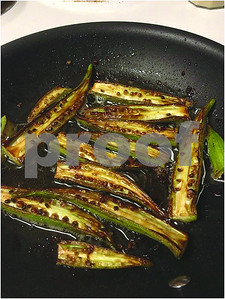 okra-southern-kitchen-favorite-can-stand-texas-summers