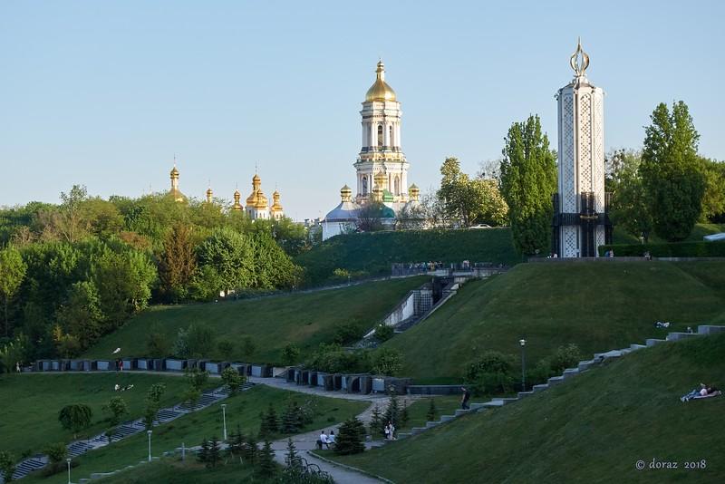 01 Kyiv, Park of Eternal Glory.jpg