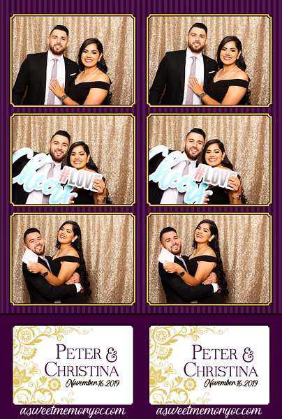 Wedding Entertainment, A Sweet Memory Photo Booth, Orange County-534.jpg