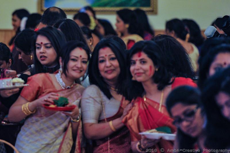 2016-10-09_DurgaPuja_SindoorKhela@KallolNJ_12.jpg