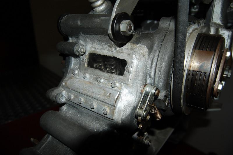 2008_0302Bild0033