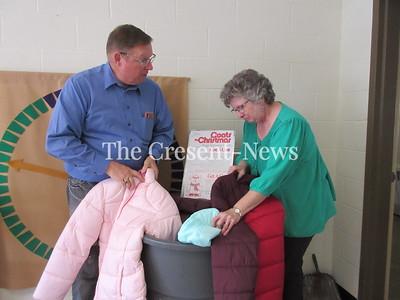 10-15-19 NEWS Coats for Christmas