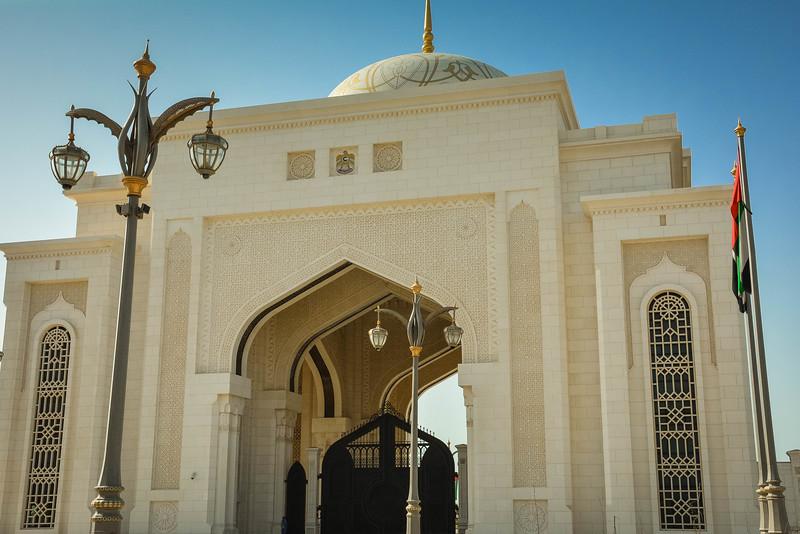 Abu Dhabi-46.jpg