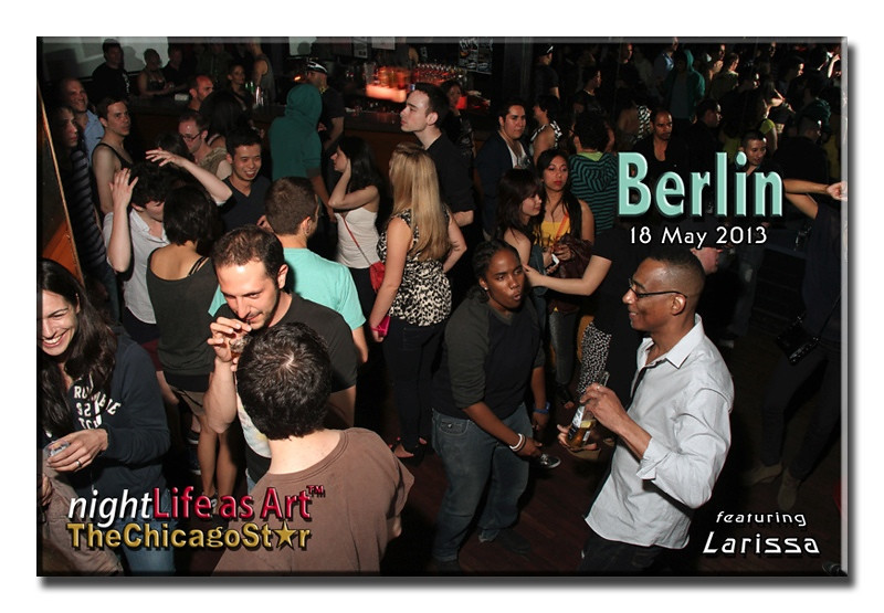 18may2013.berlin.title.jpg