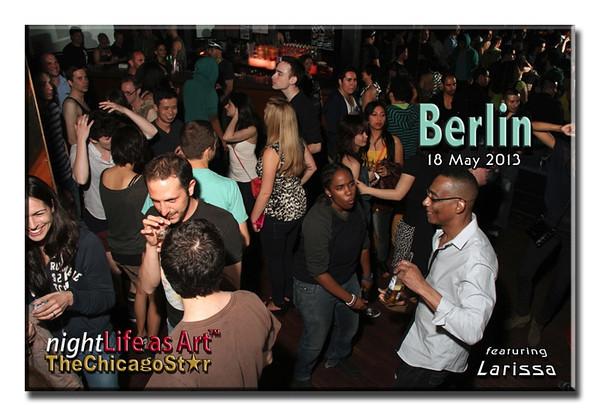 18 may 2013.2 berlin