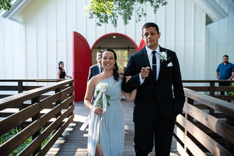 Kaitlin_and_Linden_Wedding_Ceremony-174.jpg