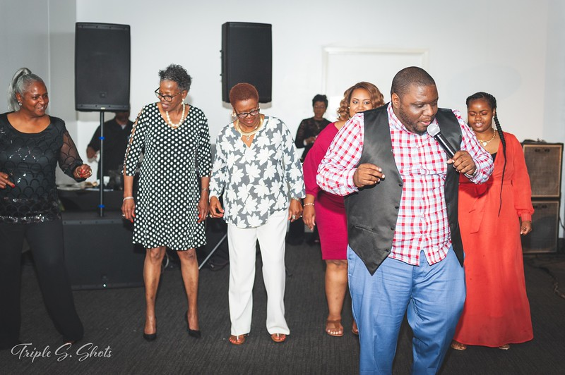 Larry Holsey Retirement and Birthday Party-217.jpg