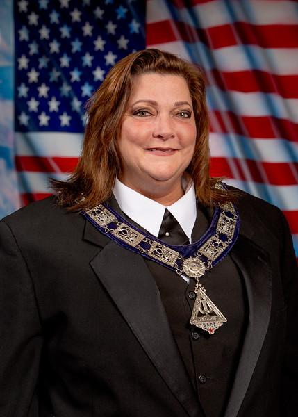 2019-20 Lodge 1475 Officers-4.jpg