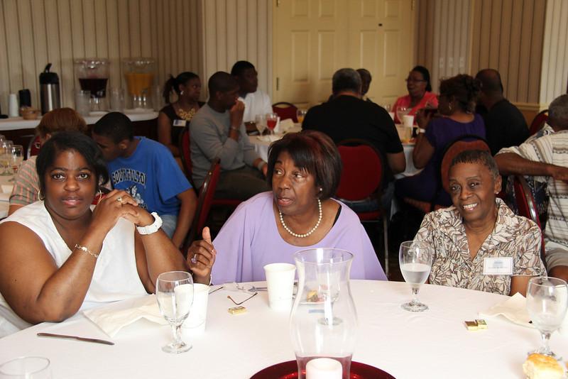 FMR_Savannah_20110716_077.JPG