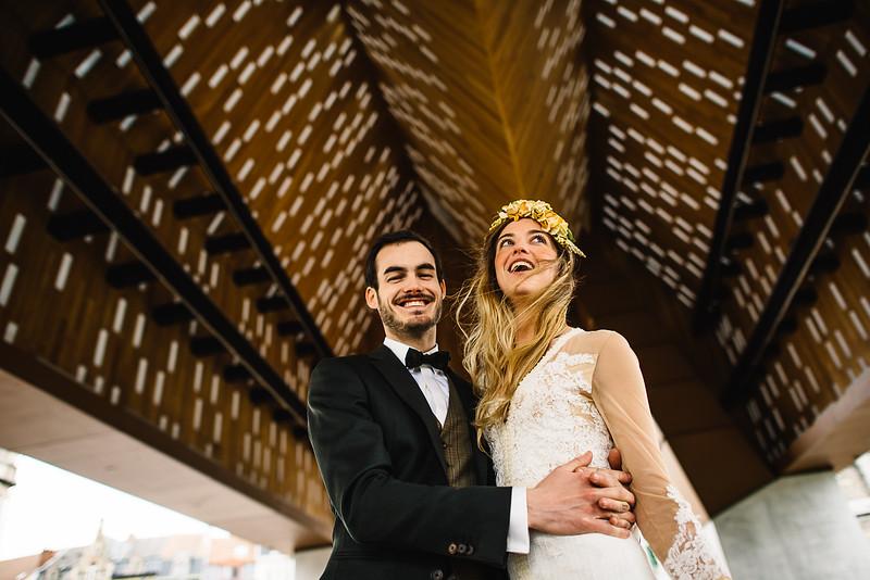Wedding-ThomasvanDalen (6 van 1).jpg