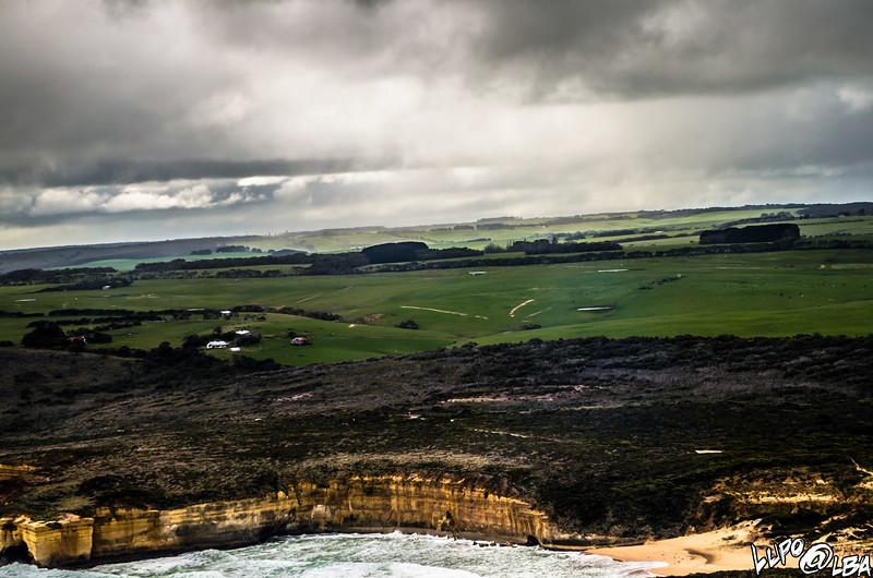 Australia-125.jpg