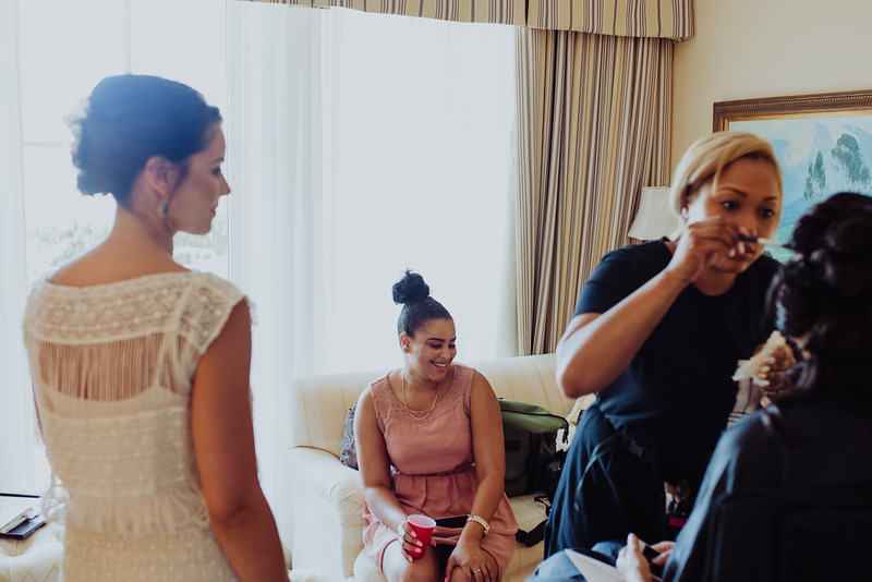 Bianca_Beau_Wedding-54.jpg