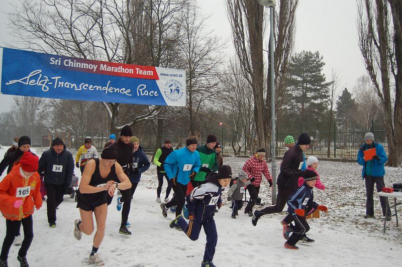 2 mile Kosice 1 kolo 03_01_2015 - 018.JPG