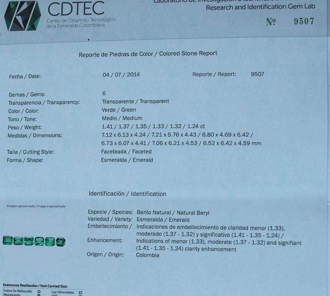 DB40 CDTEC.jpg