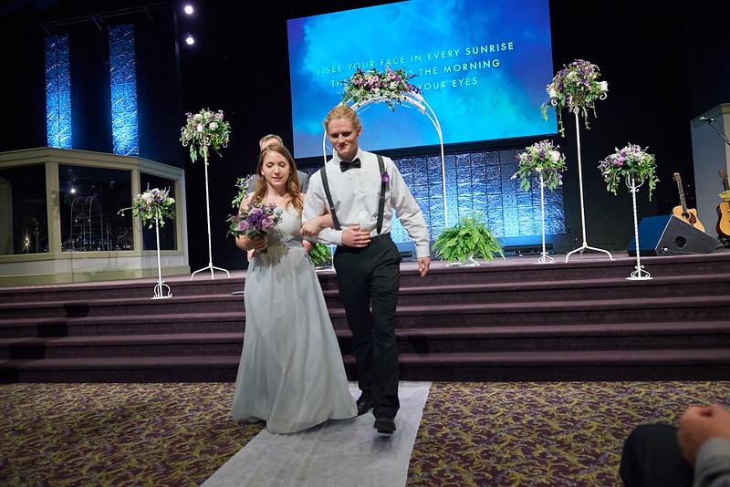 Bartch Wedding June 2019__332.jpg