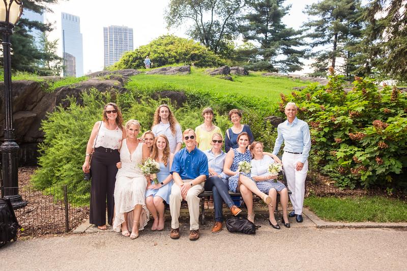 Central Park Wedding - Beth & Nancy-110.jpg