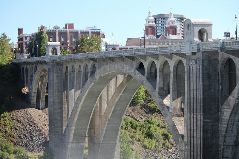 Spokane - Riverfront Park 003.JPG