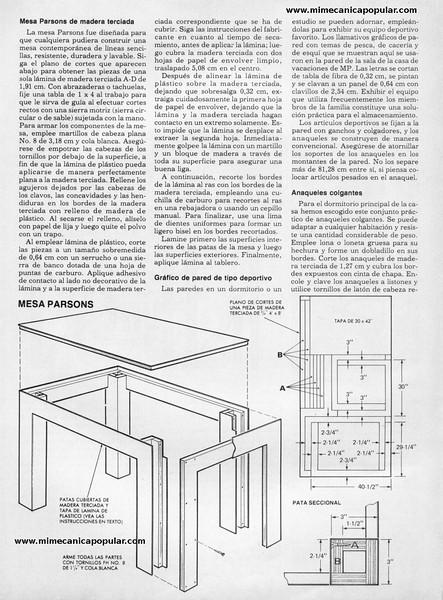 cuatro_proyectos_casa_marzo_1979-0002g.jpg