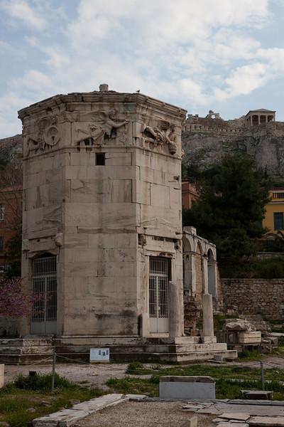 Greece-4-3-08-33509.jpg