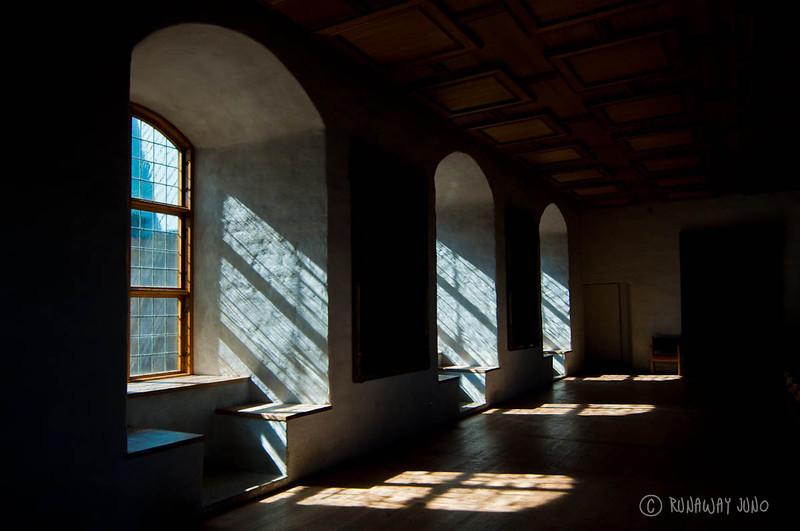Turku-Castle-Finland-0589.jpg