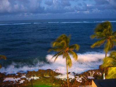 Casey's Photos, Puerto Rico 1-08