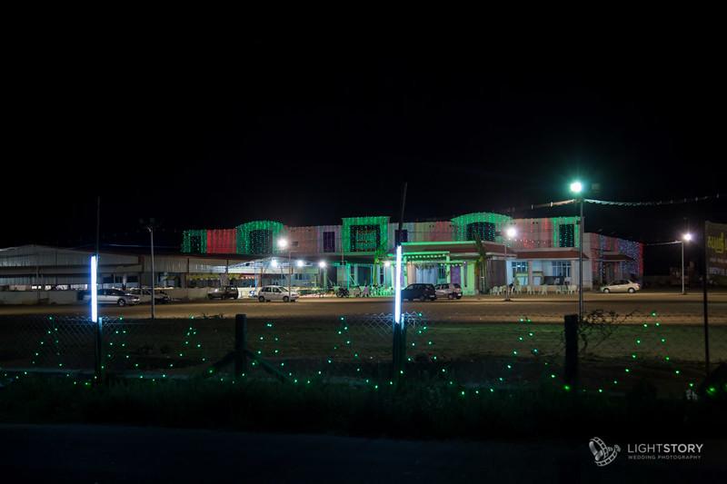 LightStory-Mohan+Kaviya-757.jpg