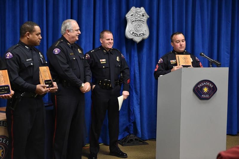 Police Awards_2015-1-26033.jpg