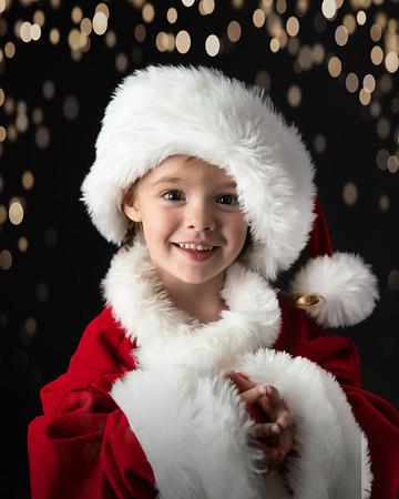 MC Vinograd Santas