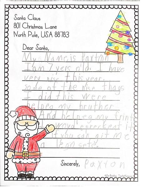 Mrs. Armstrong's First Grade (3).jpg