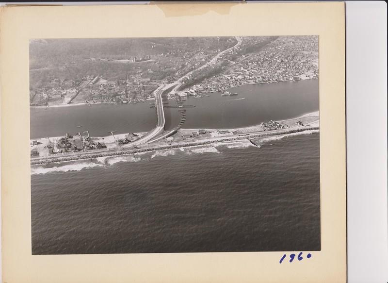 aerial 1960.jpeg.jpeg