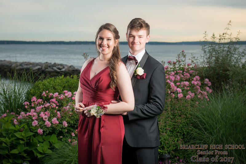 HJQphotography_2017 Briarcliff HS PROM-183.jpg