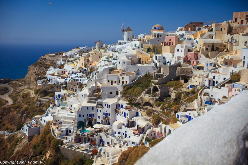 Uploaded - Santorini & Athens May 2012 0498.JPG